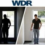 فروش دوربین مداربسته WDR با قیمت خرید مناسب