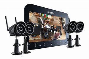 قیمت دوربین مداربسته wireless باکیفیت