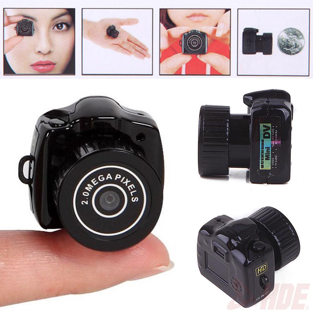 خرید دوربین مداربسته مخفی به صورت اینترنتی