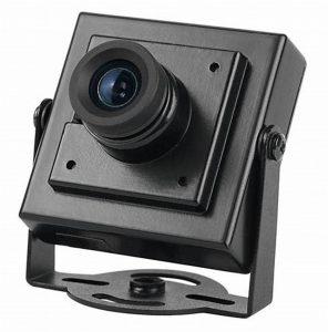 خرید دوربین مداربسته مینیاتوری پین هول
