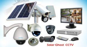 فروش دوربین مداربسته خورشیدی با ارزان ترین قیمت