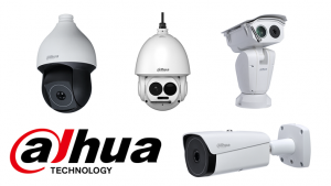 عمده فروش دوربین مداربسته داهوا 1200SP