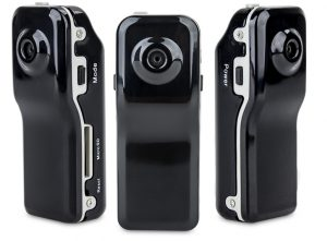 دوربین مداربسته رم خور ارزان