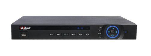 دی-وی-آر-8-کانال-داهوا